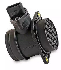 Luftmassensensor Craybell PDAF039