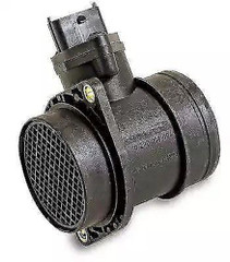 Sensore Massa Aria Craybell PDAF054