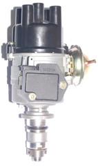 Verteiler, Zündung Ultra Spark PDD6166 Lucas 65D 41975