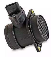 Sensore Massa Aria Craybell PDAF039