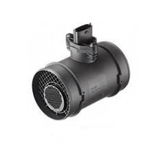 Luftmassensensor Craybell PDAF097