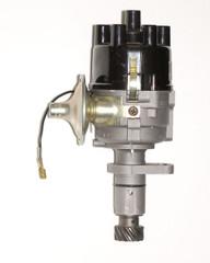 Distributore, Accensione Lucas 41803A 54D6 Rover SD1