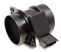Sensore Massa Aria Craybell PDAF098