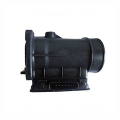 Sensore Massa Aria Craybell PDAF275
