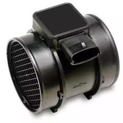Sensore Massa Aria Craybell PDAF062