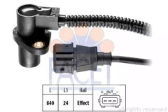 Crankshaft Sensor fits Opel Astra & Vectra Replaces 90506103 & 1238228