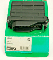 Astra & Belmont & Cavalier Choke ECU Carburettor 1.6L 88-92 LRZ485 5WK6205