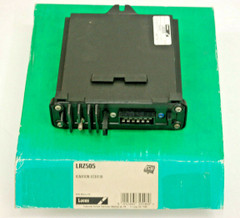 84491 ECU Lucas LRZ505 Fully Remanufactured