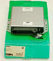 Bosch ECU Fits Citroen BX & Peugeot 309 Gti 16 Valve 1.9L 90-93 LRZ601 026120035