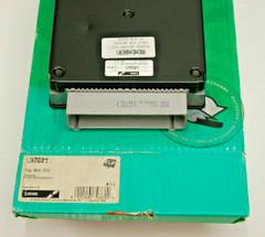 ECU fits Ford Granada & Scorpio Automatic 1987-89 LRZ621 88GB12A650HC