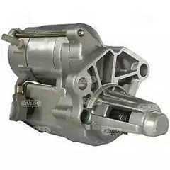 New Starter Motor For Dodge Dakota Ram Van 1996 -98 UK stock