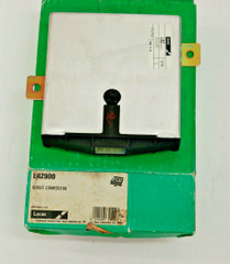 MG Metro Turbo Fits Turbo Boost ECU Lucas LRZ900 84098