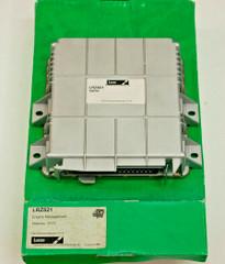 ECU remanufactured Lucas LRZ821 16076 IAWG610