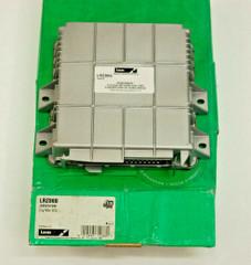 ECU fits Peugeot 106 XL 1.4L & Peugeot 306 XN 1.4L 93-96 LRZ866 16223.124