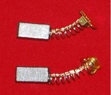 Cardon Brushes for the Durofix RI2023 and the Acdelco ARI2023 Jumbo Impact wrench (CB10430478)