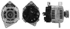Alternator LRB00325 to Fit Renault Safrane UK stock