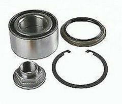 Wheel Bearing Kit Front & Rear Fits Mazda & Kia Replaces B26033048 UK Stock