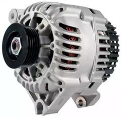 Alternator Reconditioned Fits 1500 Diesel Citroen Peugeot Nissan Rover UK Stock