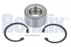 Front Wheel Bearing Kit Replaces 328103 Fits Daewoo & Vauxhall Astra Belmont