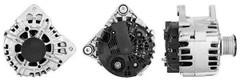 Alternator Fits Nissan Opel Renault 2.0 DCI  Diesel UK stock