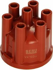 Distributor Cap Beru VK102 Fits Mercedez 220 Distributor 0231116042
