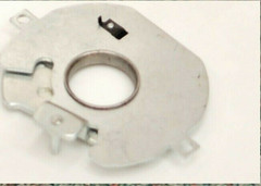 Base plate Fits Lucas 23D 25D Distributors