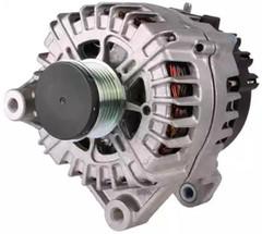 New Alternator for BWM UK Stock