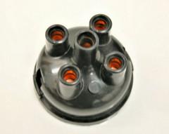 Skoda Distributor Cap Fits 105 & 120 Replaces 101-901050 44540 DDB850 UK Stock