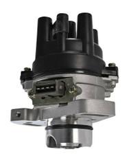 HYUNDAI  ATOS PRIME AMICA 1.0 i ignition Distributor 271000-2503 DA124090