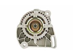 New Alternator for Fiat UK stock