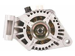 New Alternator for Ford UK stock