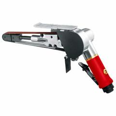 Professional Air belt sander Pneumatic Heavy Duty 20mm 90 PSI 6.2 Bar UK Stock