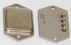 New Ignition module for Honda Distributors UK stock
