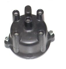 CHARMANT CARINA CELICA COROLLA Distributor Cap Replaces 1910127051 029120140