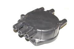 Distributor Cap Ford Probe 2.5 V6 Mazda MX3 1.8 V6 MX6 2.5 24V T0T57071