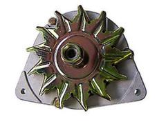 New Alternator for Austin-Healey SPRITE MK.III UK stock