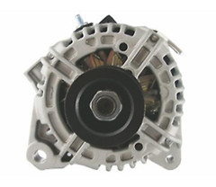 New Alternator for Toyota Avensis verso, Previa UK stock