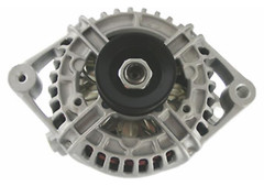 New Alternator for Opel, Saab, Vauxhall UK stock