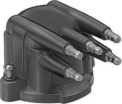 New Distributor cap to fit Citroen and Peugeot cars UK Stock