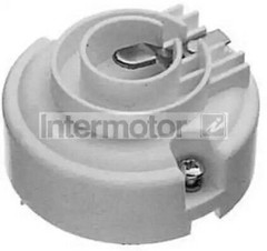 Rotor, distributor STANDARD 47850