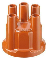 Original Bosch Distributor Cap 1235522370  for 4 Cly Bosch distributors UK Stock