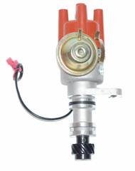 Nuevo Distribuidor 0231170302 Volvo 240 245 340 2.0 2.3 Con Arranque Electrónico