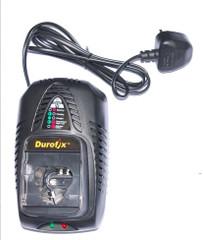 Durofix Li-ion 14 Volt Charger for B1642L-2 Batteries Ri1658 impact driver