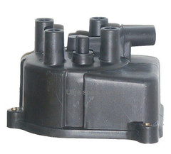 New Distributor cap for Honda Distributor TD76U or for External Racing Coil