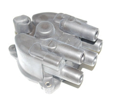 Distributor cap Opel Campo 1991-96 & Vauxall Brevia 1994-96 Replaces 4300982