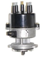 Original Lucas Distributor 42674A 90228926 For Vauxhall & Opel UK Stock