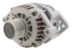 New Alternator  Chevrolet Captiva / Epica OPEL ANTARA