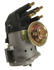 New complete distributor to fit Peugeot Citroen 1100cc 1986-96 UK Stock