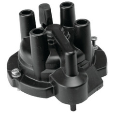 New Distributor Cap sierra 23-2703 Replaces Westerbeke 46592 Fits 8.0 BEG60Hz/6