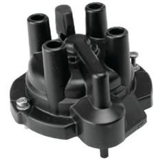 New Distributor Cap sierra 23-2703 Replaces Westerbeke 46592 Fits 8.0 BEG60Hz/6